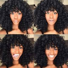 natural crochet hair 47 beautiful crochet braid hairstyle you never thought of before