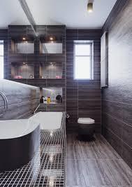 tappeti bagni moderni bagni moderni piccoli spazi trendy bagno piccolo con vasca