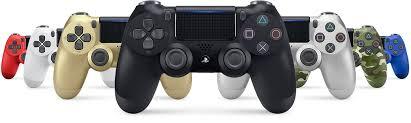 Ps 4 Ps4 Slim 500 Gb Gold Original Garansi Resmi Sony Pes 2018 ps4 new zealand sony s next generation console playstation