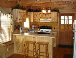 Old Kitchen Cabinet Ideas Ganapatio Kitchen Cabinet With Glass Doors Wicker File Cabinet