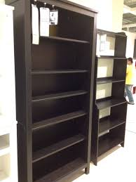 ikea tall narrow bookcase cheap kids room storage design with ikea hemnes bookcase and cozy