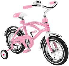 bike for 3 year o verip