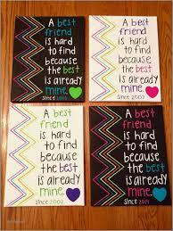 Birthday Gift Ideas For Best Friend Pinterest