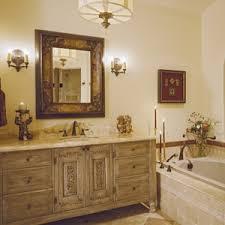 Vintage Bathroom Vanity Lights Vintage Bathroom Lighting Light Fixtures Rustic Vanities Unique