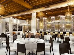The Dining Room Miami 18 Stellar Miami Restaurants For Special Occasions
