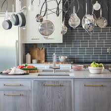 Ikea Kitchen Discount 2017 Ikea Kitchen Organization Popsugar Home
