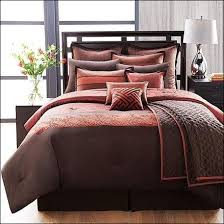 King Size Comforter Bedroom Fabulous Sears Bedding Full Bedspreads At Sears King
