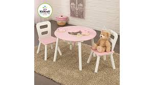 kidkraft round table and 2 chair set expired kidkraft round table and 2 chair set lowest price