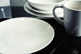 Design Kitchen Accessories by Modern Design Kitchen Accessories Flat Lay Stock Photo Picture