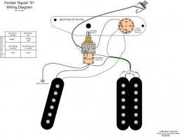 squier vintage modified telecaster wiring diagram wiring diagram