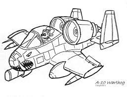 halo warthog drawing warthog plane drawing