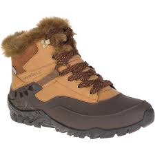 merrell womens boots canada how to choose the ideal winter boots altitude sports