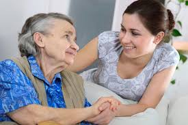 why caring for adults is getting costlier caregiving us news