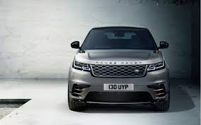 range rover wallpaper hd for iphone range rover velar 2017 4k wallpapers hd wallpapers