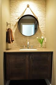 Small Powder Room Ideas Top Ideas For Small Powder Rooms Room Ideas Renovation Top On