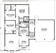 free floor plans for homes free floor plans the total cost of the plans will be free of