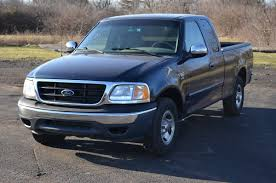f150 ford 2000 2000 ford f 150 image 17