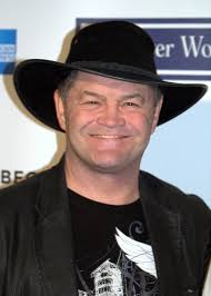 how old to work at spirit halloween micky dolenz wikipedia