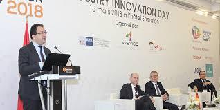 roma ladari l industrie 4 0 les enjeux pour la tunisie tunisie tribune