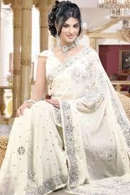 sari mariage le sari dans toute sa splendeur