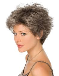 wedge shape hair styles photo of a wedge cut on a pear shaped face suitable for oval