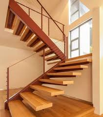 indoor interior solid wood stairs wooden staircase stair wood stair design wood stair design suppliers and manufacturers at