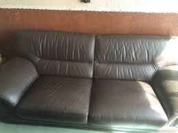 reprise canap cuir center 117 reprise canape cuir center canape d angle cuir center id es de