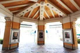 movie theater in home westwood home to long history of hollywood film debuts since 1931
