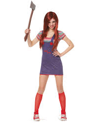 spirit halloween costumes 2016 halloween gift ideas 101 easy halloween gift ideas