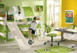 Bedroom Furniture Nunawading Agreeable Bedroom Furniture Melbourne Home Design Plan