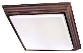 kitchen light fixs ceiling fluorescent roselawnlutheran