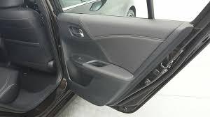 lexus rack and pinion recall 2017 new honda accord sedan sport cvt at round rock honda serving