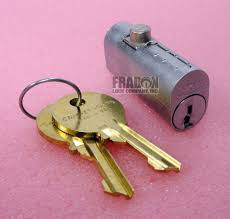 Vertical File Cabinet Lock Kit by Lock For File Cabinet Hon Steel Vertical File Cabinet With China