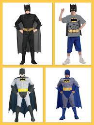halloween batman costumes week 3 five top trending halloween costumes greatgets com