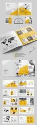 best 25 corporate design manual ideas on pinterest stationary