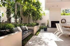 Garden Ideas Perth Creative Small Gardens