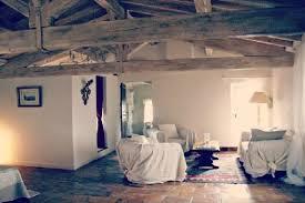 chambre d h es vaucluse chambre d hôtes à goult dans le vaucluse au coeur du triangle d