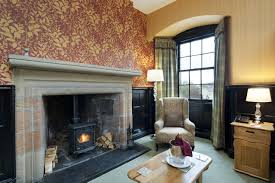 dornoch castle hotel uk booking com