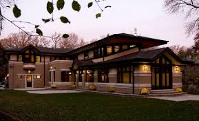frank lloyd wright style house plans frank lloyd wright style house plans best of house frank lloyd