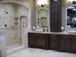 popular bathroom designs popular bathroom tile ideas for small 1 imaginative of isamaremag com
