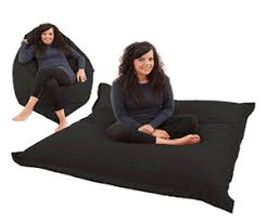 bean bag bed giant sizes at affordable low prices buy in uk