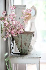 Shabby Chic Country Decor by 70 Best Shabby Chic Images On Pinterest Home Vintage Shabby