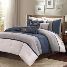 Cream And Black Comforter Bedroom Design Ideas Wonderful Manly Gray And Cream Comforter