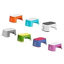 Step Stool For Kids Bathroom - shop baby step stools kids step stools buybuy baby