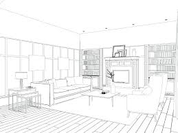 draw room layout living room drawing living room drawing living room furniture layout