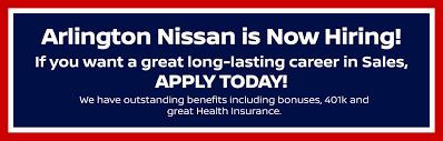 nissan altima for sale red deer arlington nissan chicagoland u0027s source for new u0026 used nissans in