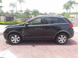 chevrolet captiva 2011 used car chevrolet captiva sport panama 2011 suv 2011