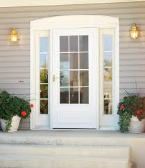 interior storm windows home depot how to repair storm windows caurora com just all about windows and