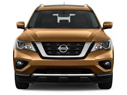 nissan pathfinder 2017 interior 2017 nissan pathfinder review specs and price the best cars