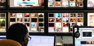 stellar audio video solutions stellar stellar u2013 broadcasting solutions for every requirement